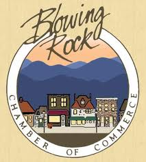 Blowing Rock and Boone NC Professional Theatre for Performing Arts