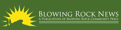 Blowing Rock News NC Professional Theatre for Performing Art